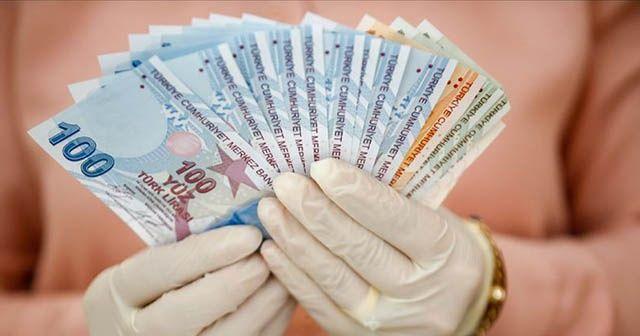 Kısa çalışma ödeneği ne zaman bitecek? Kısa çalışma ödeneği hakkında son gelişme!