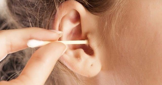 Kulak tıkanması nasıl geçer evde kulak tıkanması tedavisi / Kulağım tıkandı nasıl açılır / Kulak kapanması nasıl geçer