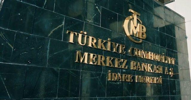 Likidite nedir / Merkez Bankası'nın likidite kararı ne anlama geliyor / Açık piyasa işlemleri nedir
