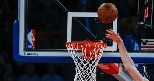 NBA'de Suns 6'da 6 yaptı