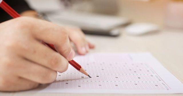 ÖSYM sınav başvurularında HES kodu isteyecek