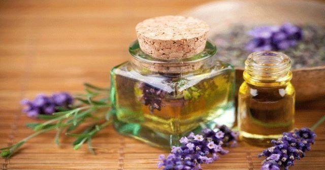 Parfüm nasıl yapılır evde parfüm yapımı, Evde parfüm yapımı ve hazırlanışı