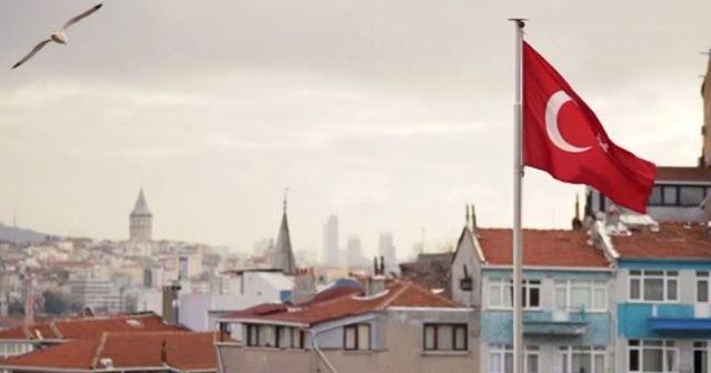 Rumların ithamlarına Türkiye'deki Rum vatandaşlar cevap verdi