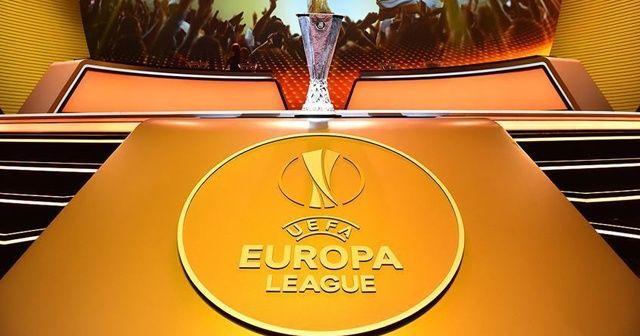 Sevilla ve Bayer Leverkusen adını çeyrek finale yazdırdı