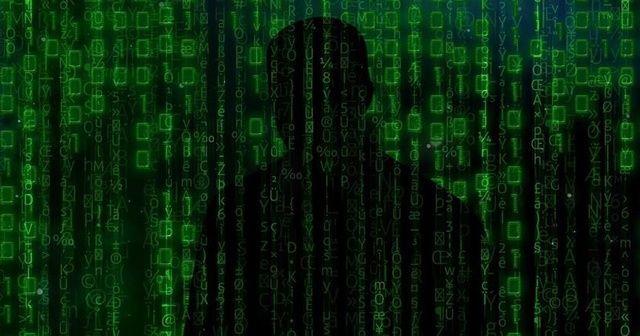 Siber zorbalar ile dolandırıcılar fırsat kolluyor