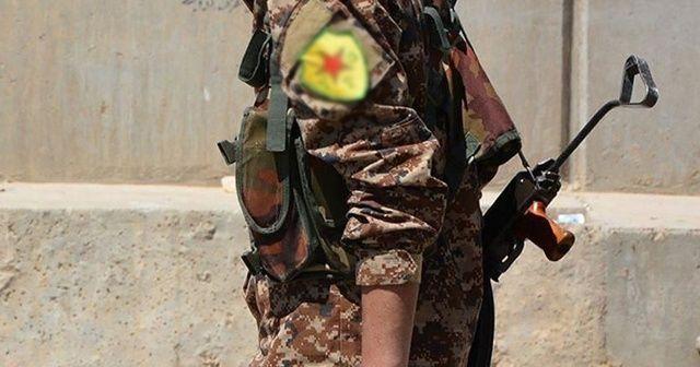 Sivillerin mallarına göz koyan YPG/PKK tepkiler nedeniyle geri adım attı