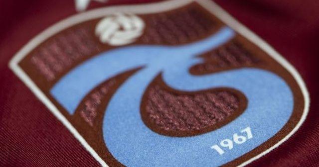 Trabzonspor, Stiven Plaza Castillo'nun transferi konusunda görüşmelere başladığını KAP'a bildirdi