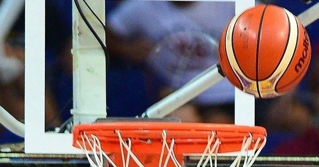 Türkiye Basketbol Federasyonu'ndan açıklama