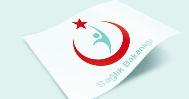 Türkiye'de koronavirüsten bugün 21 kişi hayatını kaybetti