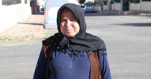 Türkiye'nin gönlünde taht kurdu! O anları anlatırken gözyaşlarını tutamadı