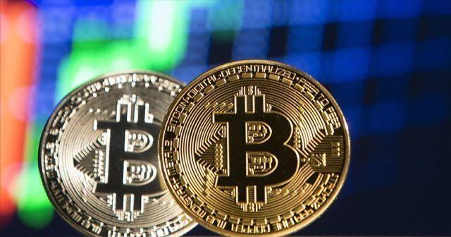 Twitter'dan Bitcoin dolandırıcılığıyla ilgili ABD'de 17 yaşındaki genç gözaltına alındı
