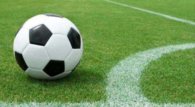 UEFA Avrupa Ligi'nde ilk yarı finalistler belli oldu
