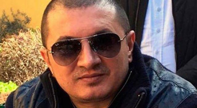 Ünlü mafya Nadir Salifov, Antalya'da uğradığı silahlı saldırıda öldü