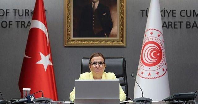 Yabancı plakalı araçların Türkiye'de kalma süresi uzatıldı