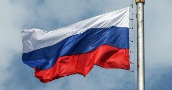 'Rusya 6 Afrika ülkesinde askeri üs kurma izni aldı'