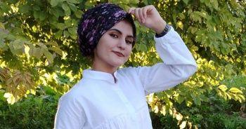 19 yaşındaki kayıp Gamze her yerde aranıyor