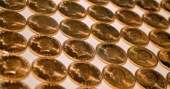 27 Ağustos 2020 altın fiyatlarında son durum