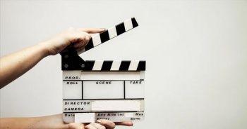 31. Ankara Uluslararası Film Festivali'nde