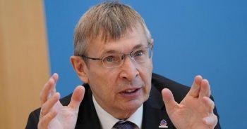 Alman Paul-Ehrlich Enstitüsü Kovid-19 aşısının geliştirmesi konusunda umutlu