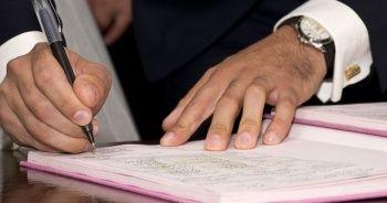 Ankara Büyükşehir Belediyesi sağlık çalışanlarından nikah ücreti almayacak