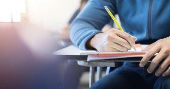 AÖF yaz okulu sınav tarihleri açıklandı