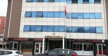 Ardahan Belediyesine korona virüs kısıtlaması