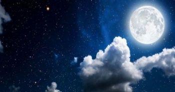 Ay burcu hesaplama, Ay burcu nasıl hesaplanır