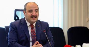 Bakan Varank: SİHA'larımızı Ukrayna'ya tedarik ediyoruz