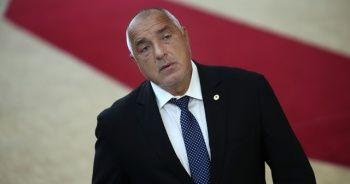Başbakan Borisov'dan yeni anayasa teklifi