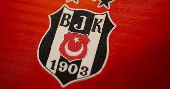 Beşiktaş'ın son gözdesi Ömer Ali Şahiner
