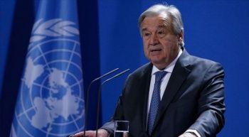 BM: Pandemi 120 milyon kişinin işsiz kalmasına neden olabilir