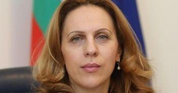Bulgaristan Turizm Bakanı Nikolova, Türkiye'den gelecek turistler için tedbirlerin hafifletilmesini istedi