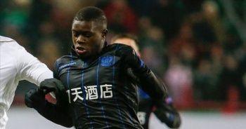 Chelsea Malang Sarr ile 5 yıllık sözleşme imzaladı