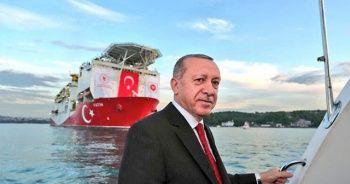 Cumhurbaşkanı Erdoğan'ın 'müjde' açıklamasının ardından siyasilerden ilk yorum