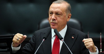 Cumhurbaşkanı Erdoğan'ın müjde açıklamasının saati belli oldu
