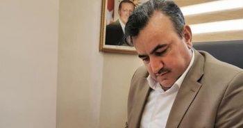 Çumra Belediye Başkanı Halit Oflaz kimdir? Halit Oflaz kaç yaşında?