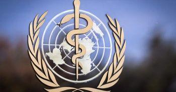 Dünya Sağlık Örgütü, Yemen'de yetersiz beslenen 17 bini aşkın çocuğu tedavi etti