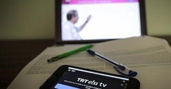 EBA canlı yayın! EBA TV canlı yayın nasıl izlenir?
