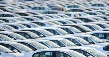 Elektrikli otomobil satışları ikiye katlandı