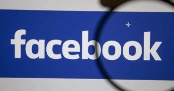 Facebook Hindistan'da nefret söylemi tartışmasının odağında