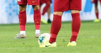 Galatasaray 5 hazırlık maçı oynayacak