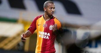 Galatasaray'dan ayrılan Mariano'nun yeni adresi belli oldu