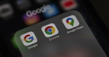 Google duyurdu: Avustralya'daki kullanıcıların bilgileri medya kuruluşlarıyla paylaşılabilecek