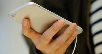 İkinci el cep telefonu ve tabletlerin satışında yeni dönem başladı