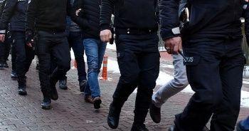 İstanbul merkezli dev operasyon, 62 gözaltı kararı var