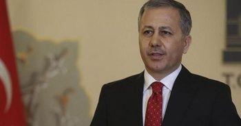İstanbul Valiliği'nden yeni karar: Asker uğurlamaları yasaklandı