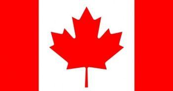 Kanada'dan Lübnan'a 5 milyon dolarlık insani yardım