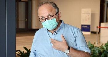 Koronavirüs Bilim Kurulu Üyesinden 'Salgın istenen düzeyde kontrol altında değil' uyarısı