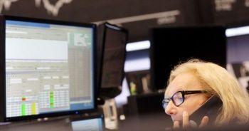 Küresel piyasalar ABD'nin istihdam verilerine odaklandı