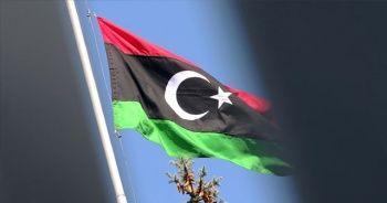"""Libya Dışişleri: """"Libya'nın deniz haklarının ihlal edilmesine izin verilmeyecek"""""""